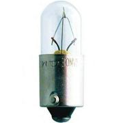 Philips 13913CP Лампа T2W 13913 24V BA9S                    CP