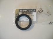 7700106385 RENAULT Уплотняющее кольцо, коленчатый вал