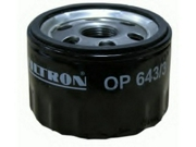 Filtron OP6433