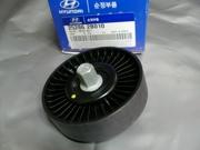 Hyundai-KIA 252862B010