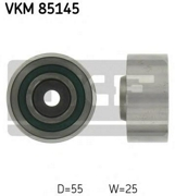 Skf VKM85145