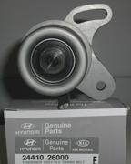 Hyundai-KIA 2441026000