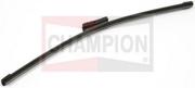 Champion EF65B01
