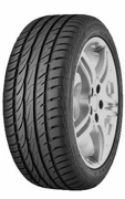 BARUM 1540174 Шина летняя BARUM Bravuris 2 185/60 R14 82H