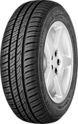BARUM 1540176 Шина летняя BARUM Brillantis 2 185/60 R15 88H