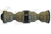 CR206 TEKNOROT Стойка стабилизатора переднего
