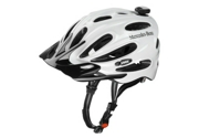 MERCEDES-BENZ B67997549 Велосипедный шлем Mercedes-Benz Unisex Cycle Helmet