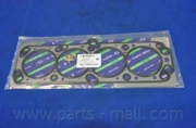 Parts-Mall PGCM021