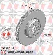Zimmermann 150347920