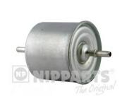 Nipparts J1333049