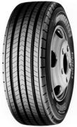 Bridgestone LSR0368203 Шина  Bridgestone R227 205/75 R17.5 M124/122 Региональная Рулевая