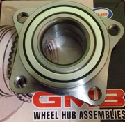 GMB GH20270
