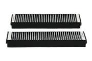 SAK174 SCT Отопление / вентиляция