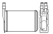Теплообменник модель l57-30 gear тойота карина снятие теплообменник обогревателя