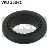 Skf VKD35041 Подшипник качения