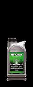 Hi-Gear HG7039R