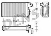 Genuine теплообменник схема теплообменник твердотопливного котла