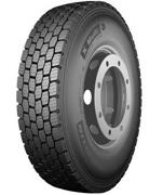 Michelin 551552 Шина грузовая универсальная Michelin X MULTI D 275/80 R22.5 149/146L