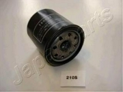 Japanparts FO210S