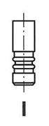Freccia R6339SCR