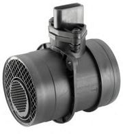 расходомер воздуха audi/vw/skoda 1.9, 2.0