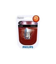 Philips 13336MDBVS2