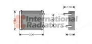 Как выглядит теплообменник отопление салона на nissan vanette cargo hc 232 3 d теплообменное оборудование цена йошкар ола