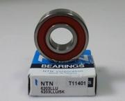 NTN-SNR 6203LLU5K