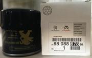 Peugeot-Citroen 9808867880