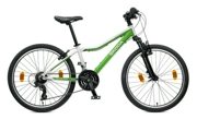 VAG MBA012400 Велосипед Skoda Bicycle Junior