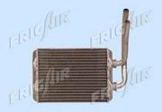 Медный теплообменник для печки грунтовый теплообменник для вентиляции дома