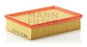 MANN-FILTER C25114