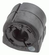 3750101 LEMFORDER Опора, стабилизатор