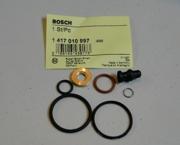 Bosch 1417010997
