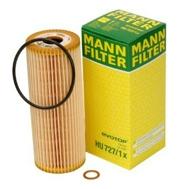 MANN-FILTER HU7271X