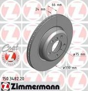 Zimmermann 150348220