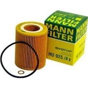 MANN-FILTER HU9254X