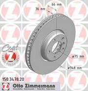 Zimmermann 150347820