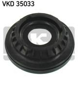 Skf VKD35033