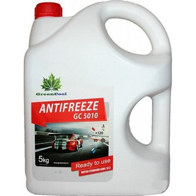 Greencool 791685