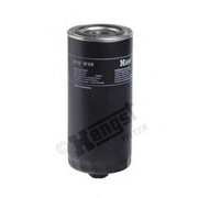 H18W04 HENGST Масляный фильтр