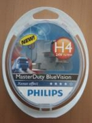 Philips 13342MDBVS2