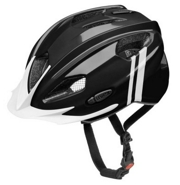 MERCEDES-BENZ B66450076 Детский велосипедный шлем Mercedes-Benz Children's Cycle Helmet