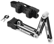 BMW 80922413146 Велосипедный замок BMW Bike Folding Lock