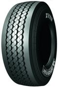 Michelin 103225 Michelin  XTE3  385/65 R22.5      для прицепов