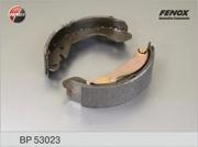 FENOX BP53023