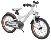 MERCEDES-BENZ B66450066 Детский велосипед Mercedes-Benz Children's Bike