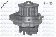 Dolz S320