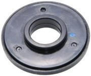 Hyundai-KIA 5461207000