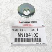 MITSUBISHI MN184102